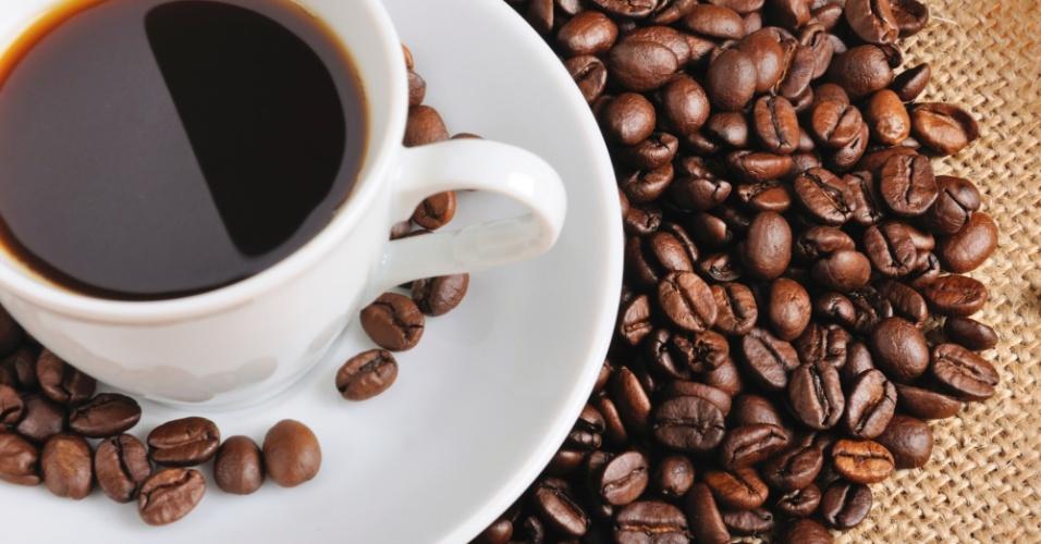 Preço do café robusta cai no Brasil